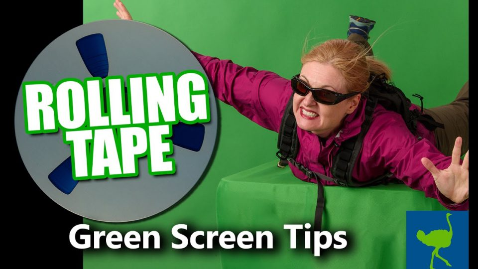 http://greenscreenmadeeasy.com/wp-content/uploads/2016/10/rolling-tape-green-screen-tips-michele-yamazaki-960x540_c.jpg
